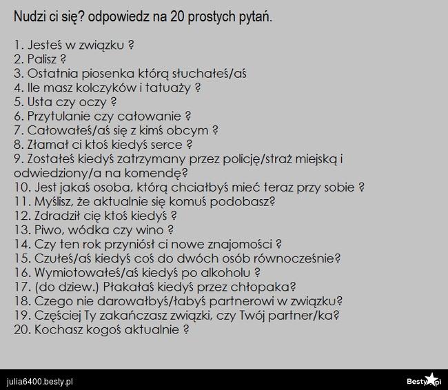 BESTY.pl - Najlepsi aktorzy na świecie