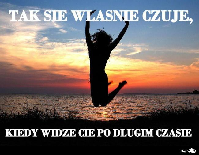 http://img.besty.pl/images/346/96/3469630.jpg