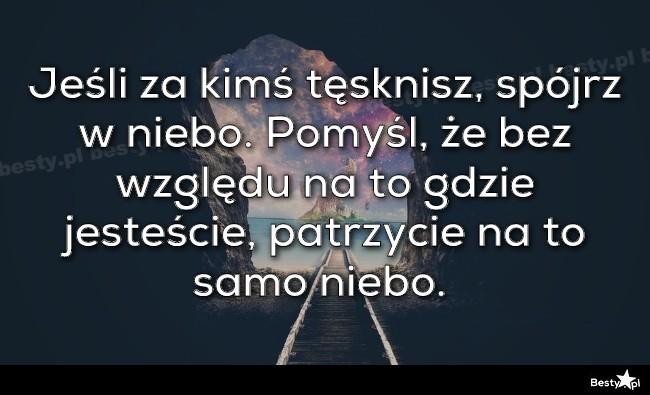 http://img.besty.pl/images/358/87/3588753.jpg