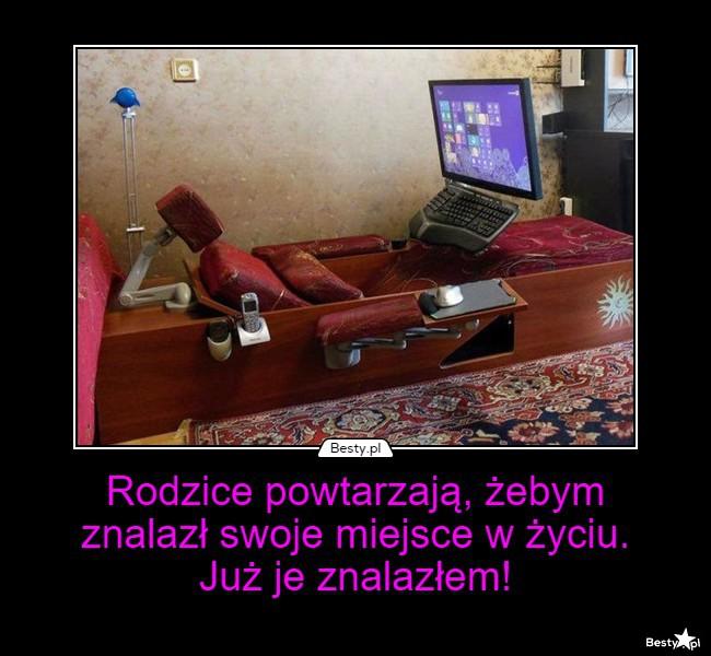 Как сделать компьютерную игру дома самому - Jiminy.ru