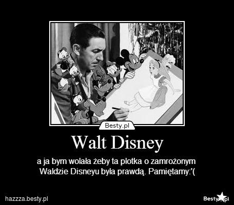 Besty Pl Walt Disney