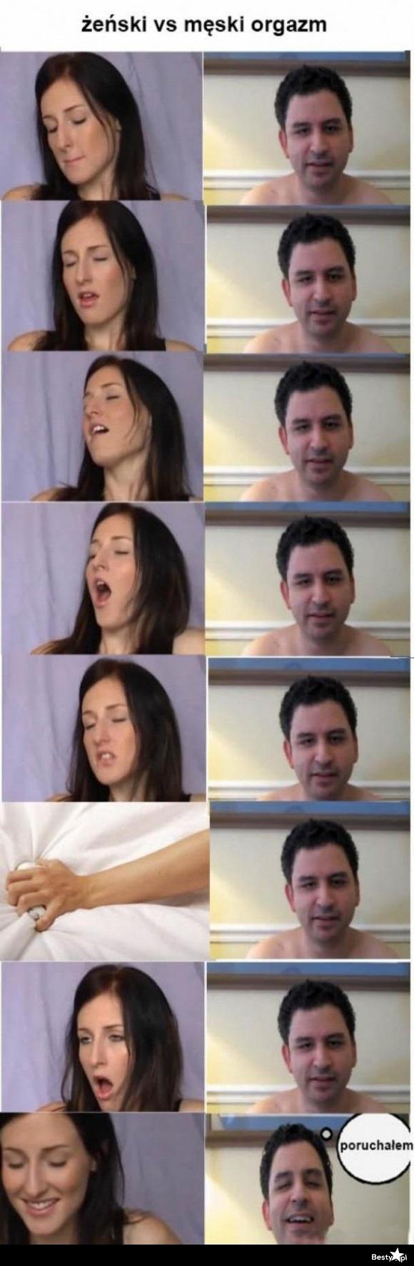darmowe porno amature porno