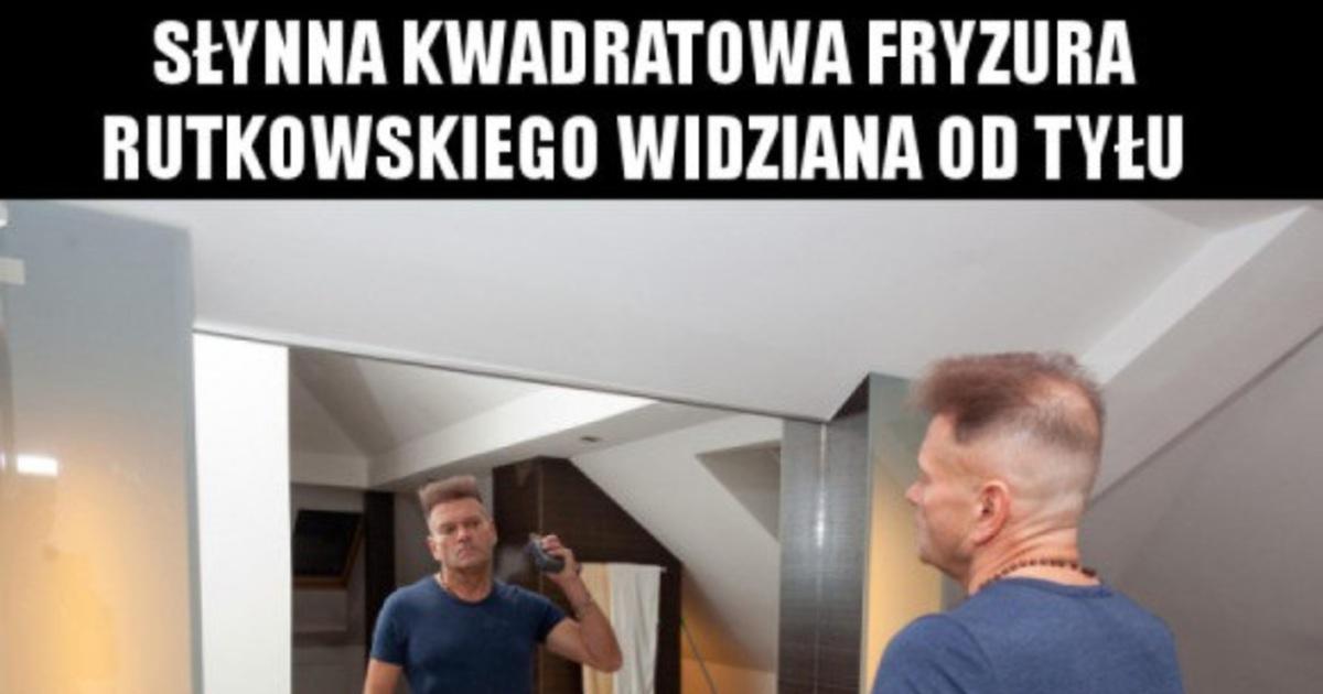 Bestypl Rutkowski Od Tyłu