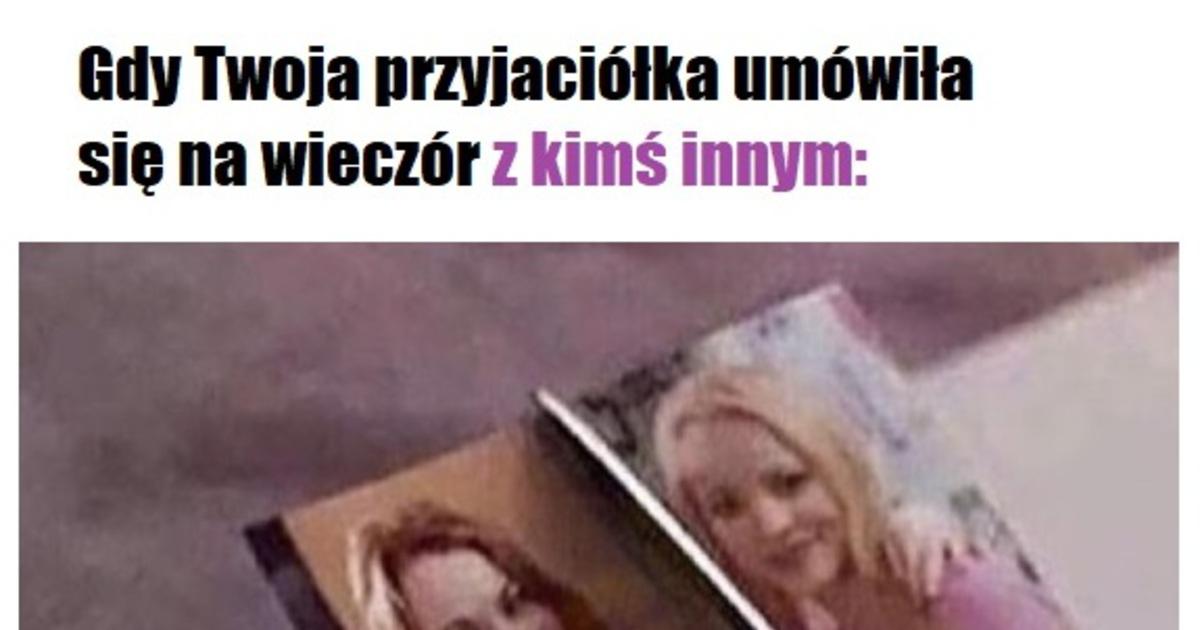 Randki online w Srbiji