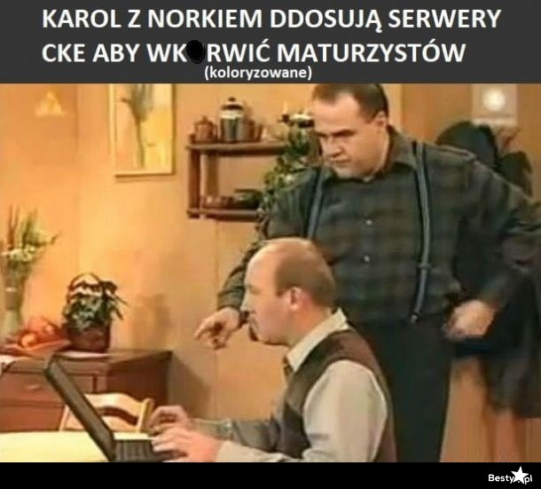 BESTY pl