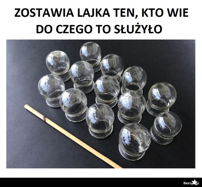 Kto wie?