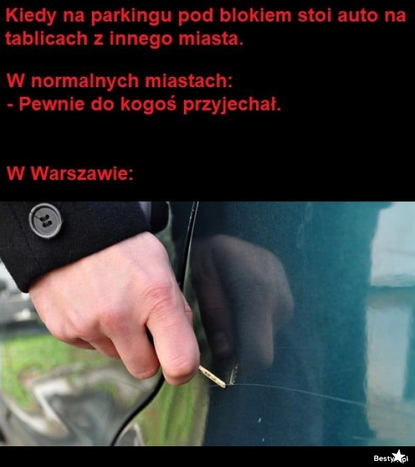 Warszawka