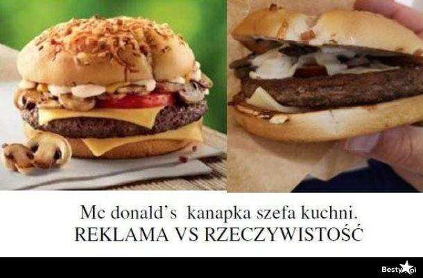 Bestypl Kanapka Szefa Kuchni