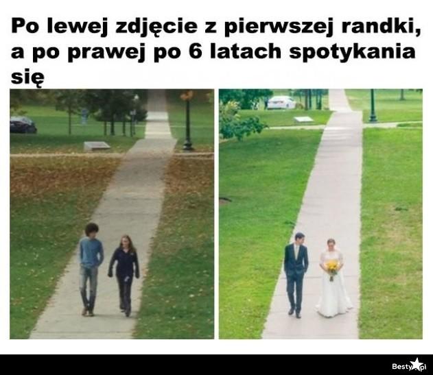 randki status fb