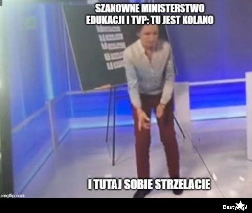 mem z BESTY.pl