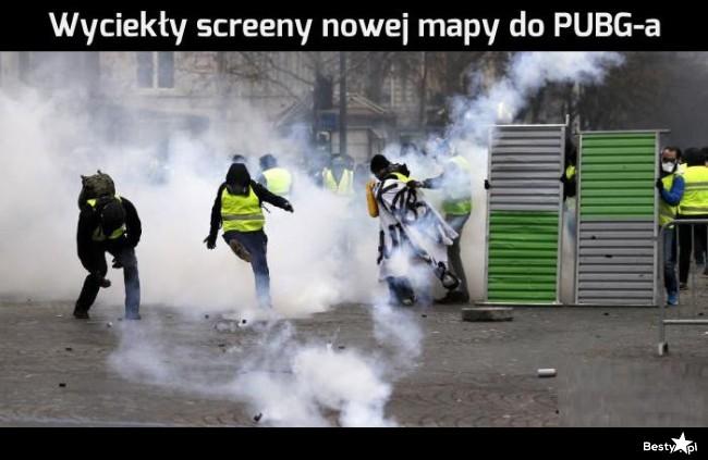 Screeny