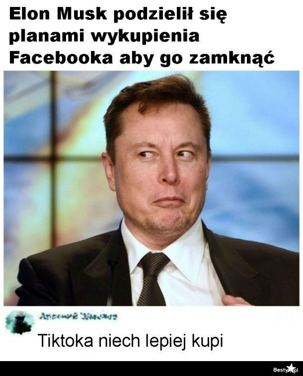 Eon Musk