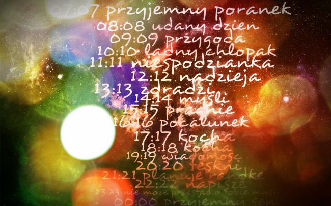 BESTY.pl - 1083813